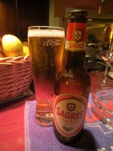 beer11 - Sagres