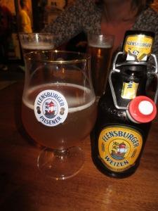 Beer12 - Felsenberg
