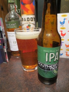 Beer18 - Southern Tier IPA