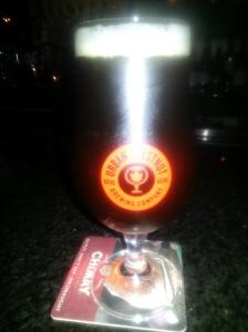 Beer19 - Urban Chestnut