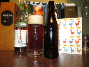 Beer4-Clark-English-Pale-Ale