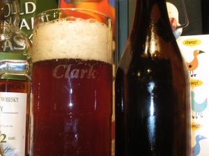Beer4a