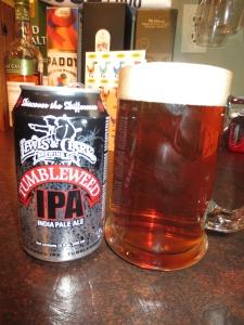 Beer5-Tumbleweed-IPA
