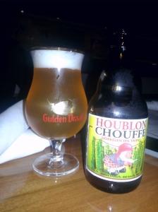 beer24 - McShouffe