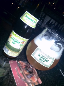 beer30 - Poperinge Hommel Bier
