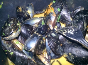 beer30a - mussells