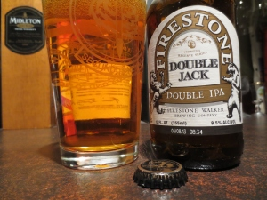 beer31b
