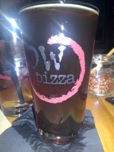 beer32b