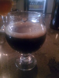 beer38c