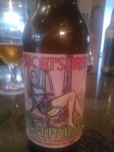 beer38d