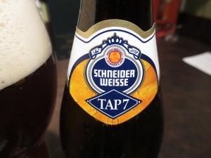 beer40a
