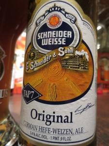 beer40b