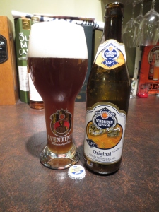 Beer40c