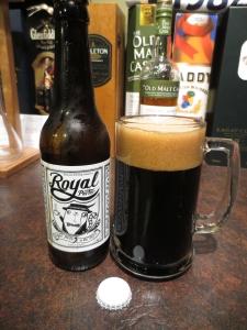 beer42 - Royal Proter