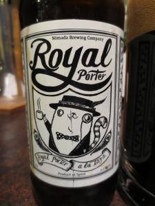 beer42a