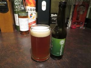 beer43b