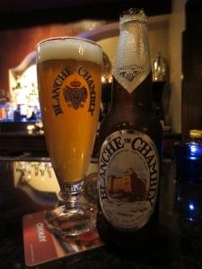 beer44a