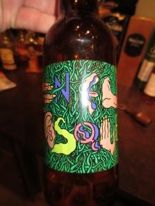 beer45a