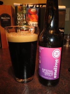 beer47 - russian imperial stout