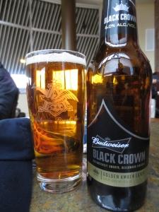 beer51 - black crown
